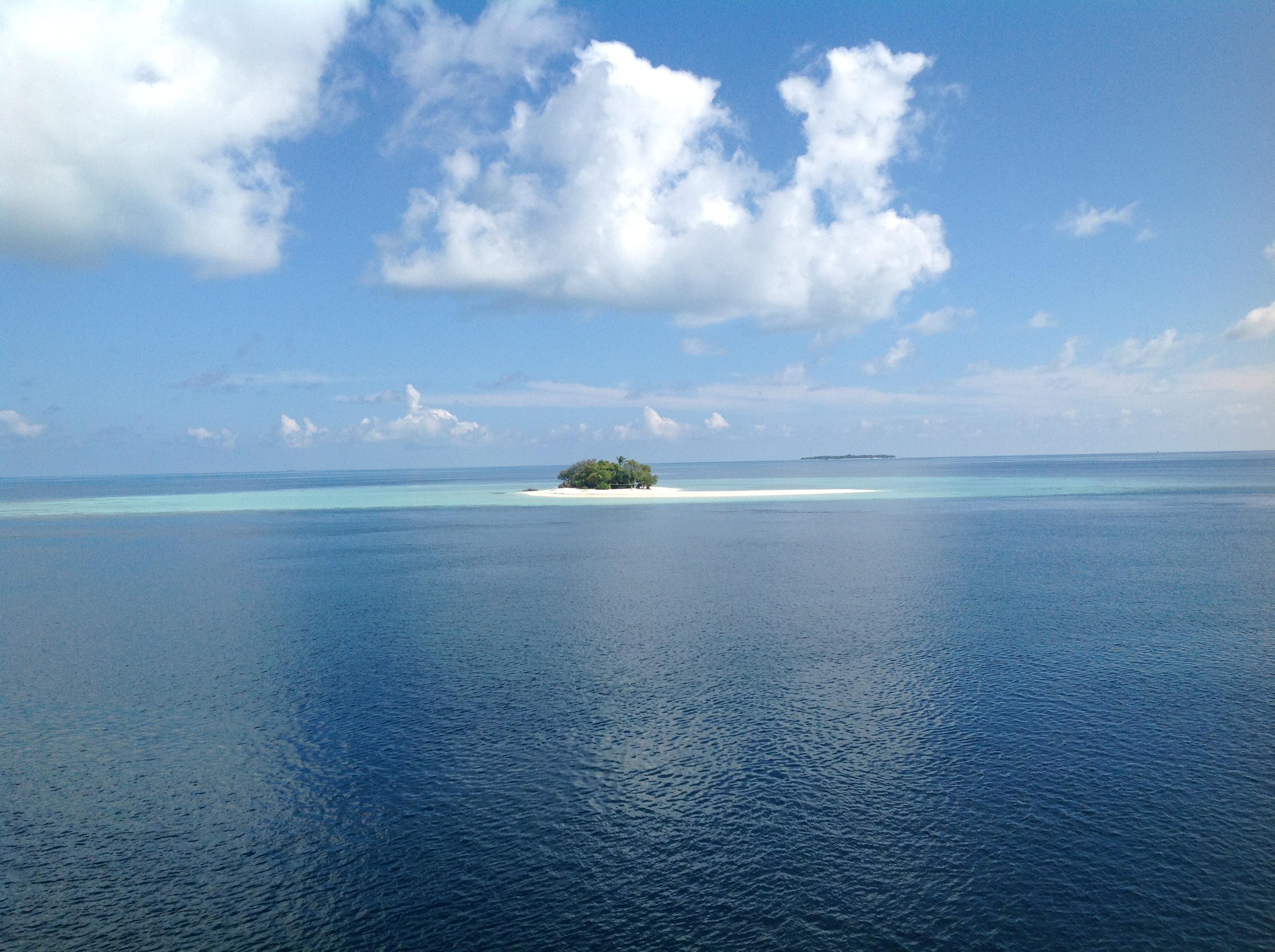 Maldive 021