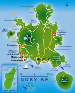 mappa-nosy-be